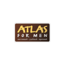 Промокоды Atlas For Men